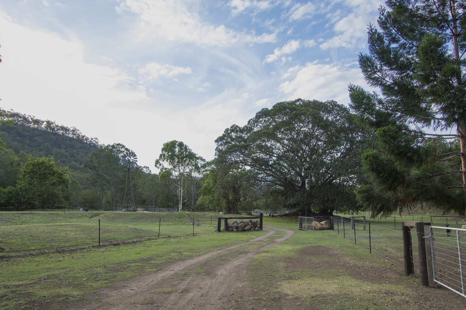 819 Lefthand Branch Road, Lefthand Branch QLD 4343, Image 1