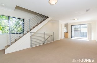 Picture of 6/96 Marquis Street, Greenslopes QLD 4120