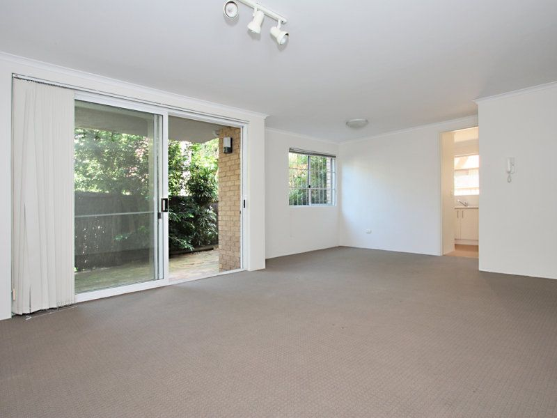 7/390 Miller Street, Cammeray NSW 2062, Image 1