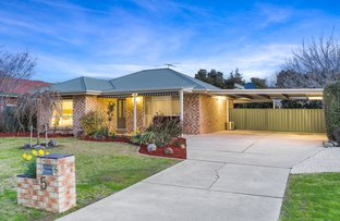 Picture of 5 Quandong Road, Thurgoona NSW 2640