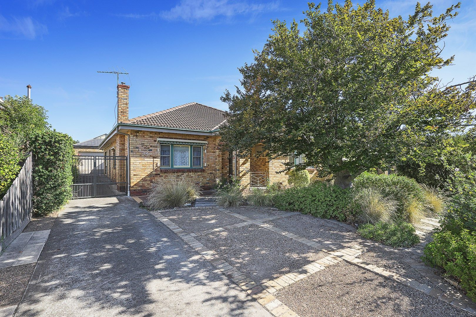 13 Thackeray Road, Reservoir VIC 3073, Image 0