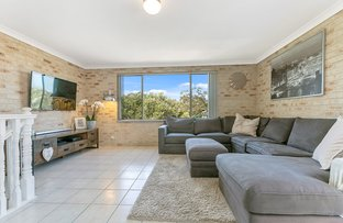 Picture of 14 Marlborough  Road, Willoughby NSW 2068