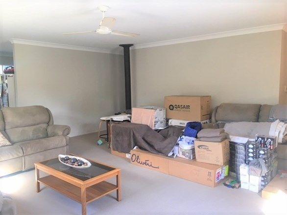 125-141 Falconer Rd, Woodhill QLD 4285, Image 2