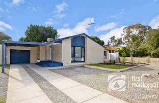 Picture of 7 Carrama Crescent, Munno Para SA 5115