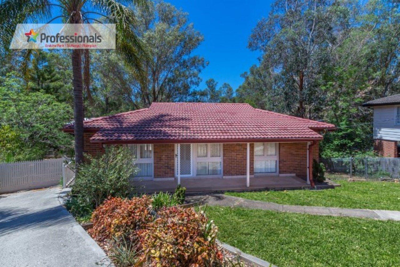 9 Karuah Road, Penrith NSW 2750, Image 0
