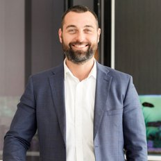 Joshua Prestia, Leading The Award Winning Sales Team