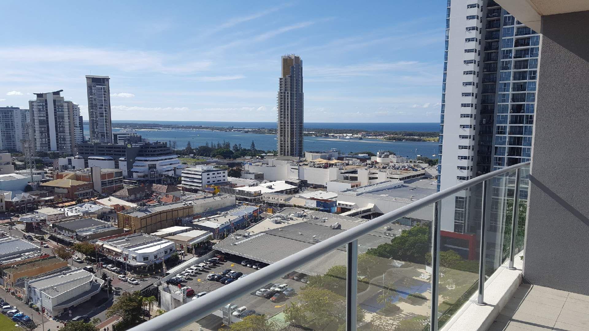 31508/9 Lawson Street, Southport QLD 4215, Image 0