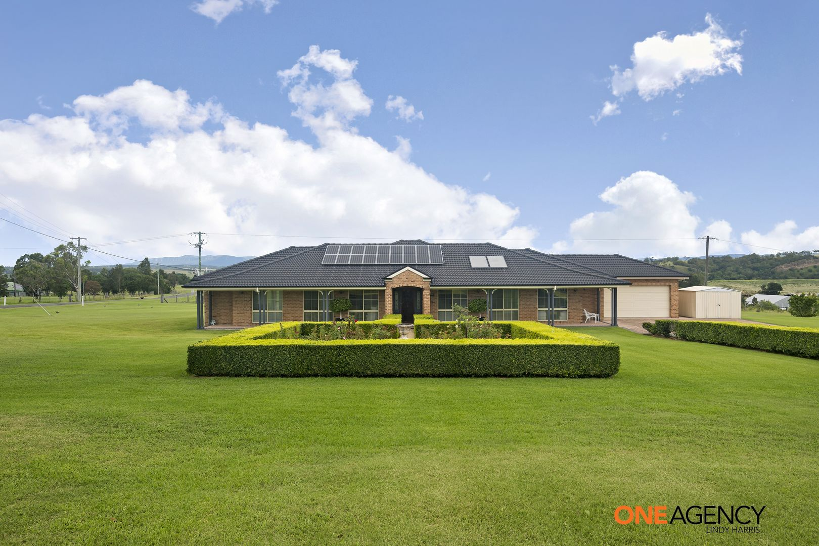5 The Old Crossing, Singleton NSW 2330, Image 2