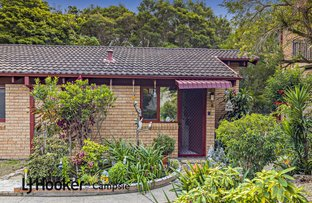 Picture of 26/25 The Glen Road, Bardwell Valley NSW 2207