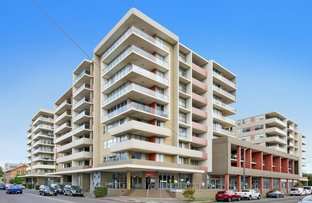 Picture of 36/22 Gladstone Avenue, Wollongong NSW 2500