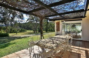 Picture of 290 Beach Road, Berry NSW 2535