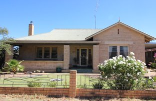 Picture of 4 Jemison Street, Waikerie SA 5330