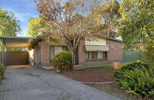Picture of 4 Marshman St, Davoren Park SA 5113