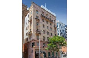 Picture of G03/301 Ann Street, Brisbane City QLD 4000