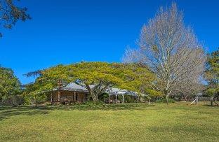 8 Yarraman Road, Bonville NSW 2450