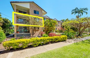 Picture of 5/14 Thrower Drive, Currumbin QLD 4223