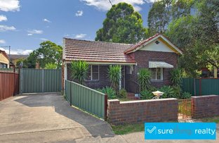 Picture of Silverwater NSW 2128