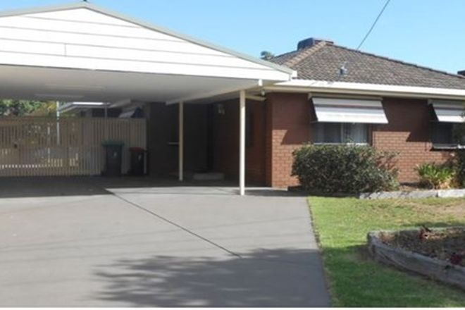 Picture of 16 Reid Street, SHEPPARTON VIC 3630