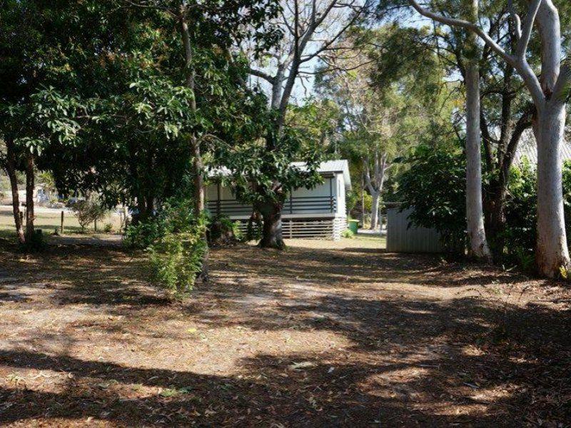 3 Garnet Street, Macleay Island QLD 4184, Image 1