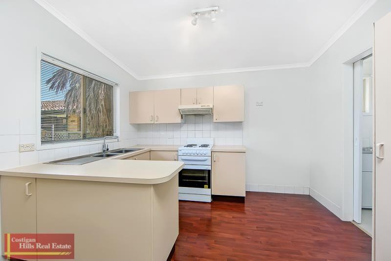 87 A Nellie Stewart Drive, Doonside NSW 2767, Image 1