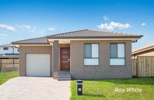 Picture of 25 Veron Rd, Schofields NSW 2762