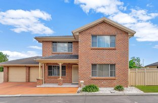 Picture of 427B Hamilton Road, Fairfield West NSW 2165