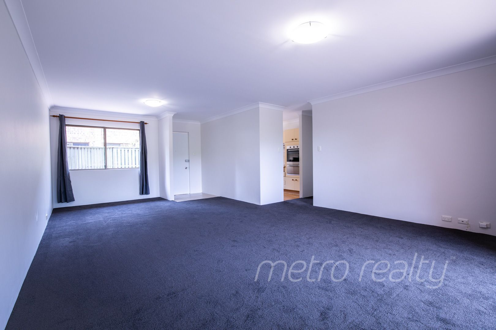 13/4 Tuckwell Place, Macquarie Park NSW 2113, Image 0