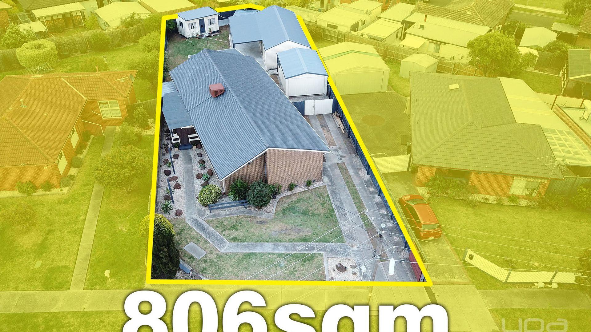 6 Winton Court, Broadmeadows VIC 3047, Image 1