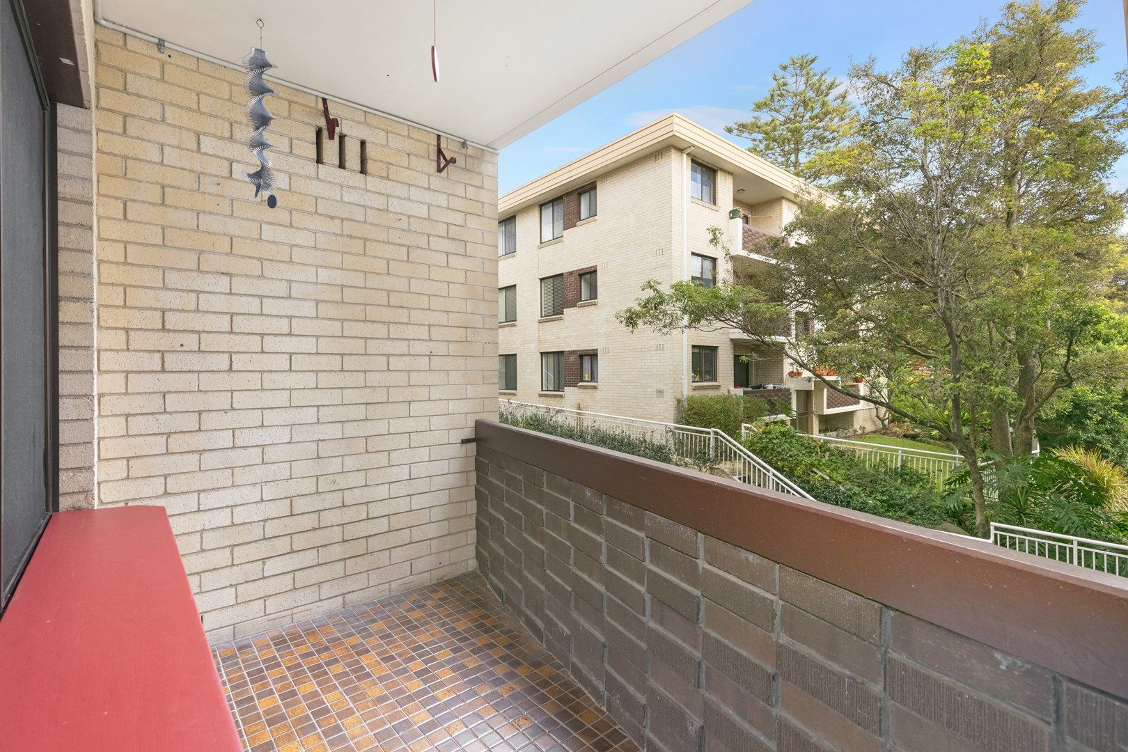 6/63 Pacific Parade, Dee Why NSW 2099, Image 0