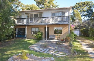 Picture of 63 Smith Street, Broulee NSW 2537