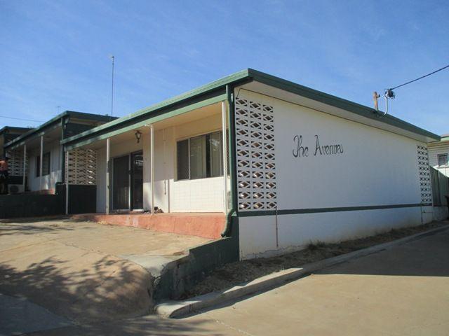 1/50 Fourth Avenue, Mount Isa QLD 4825, Image 0
