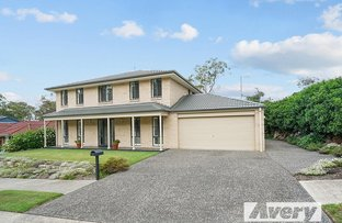 2 Lakeshore Close, Kilaben Bay NSW 2283