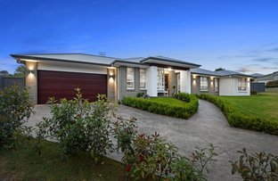 Picture of 5 Price Parkway, Milton NSW 2538
