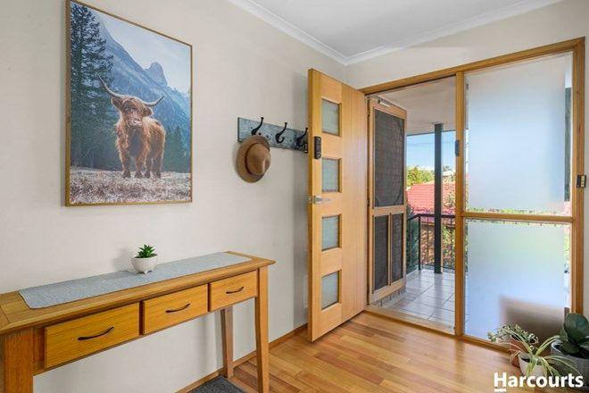 Picture of 10 Evergreen Terrace, GEILSTON BAY TAS 7015