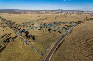 1186 Banjo Patterson Way, Molong NSW 2866