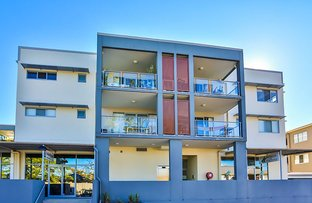 Picture of 127/6 Babarra Street, Stafford QLD 4053