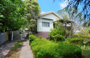 Picture of 6 Shipley Road, Blackheath NSW 2785