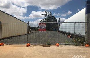 Picture of 32 James Street, Malanda QLD 4885
