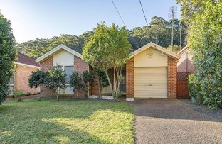 6 Red Cedar Close, Ourimbah NSW 2258