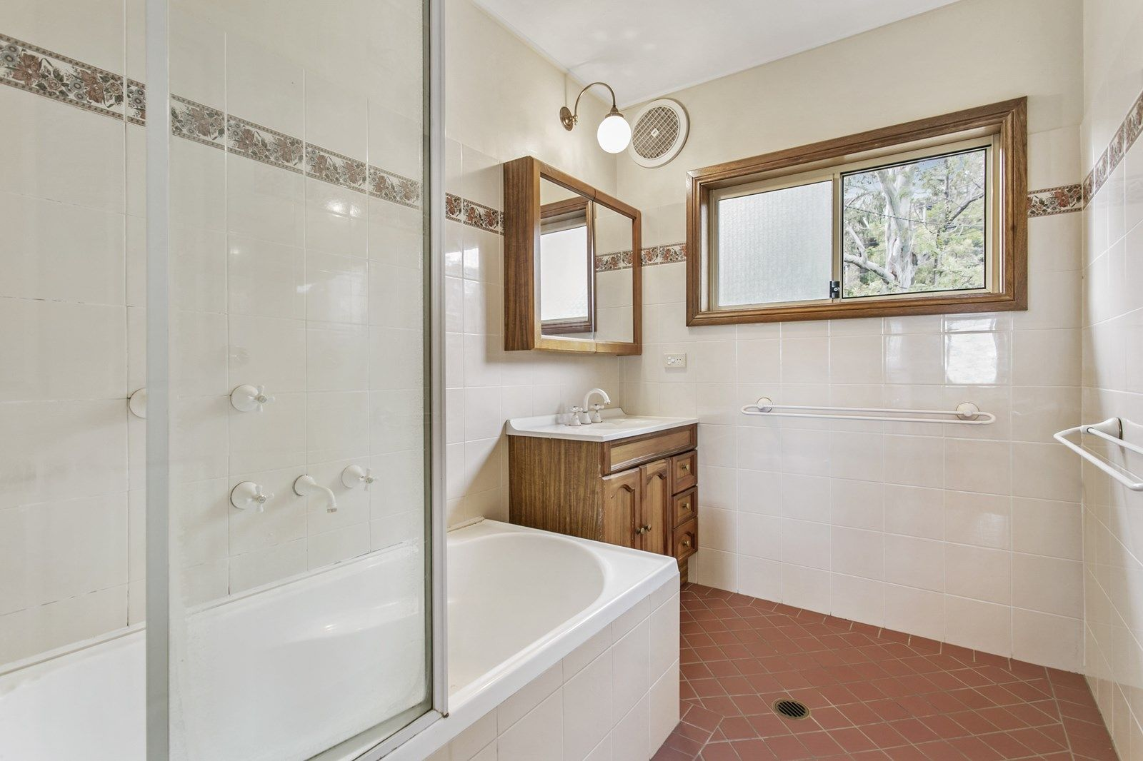 12 Paling  Place, Beacon Hill NSW 2100, Image 2
