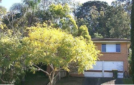 23 Roseglen Street, Greenslopes QLD 4120, Image 1