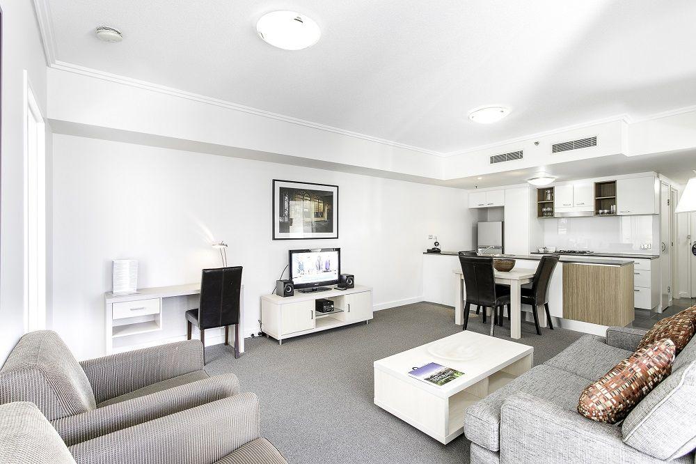 1503/128 Charlotte Street, Brisbane City QLD 4000, Image 0