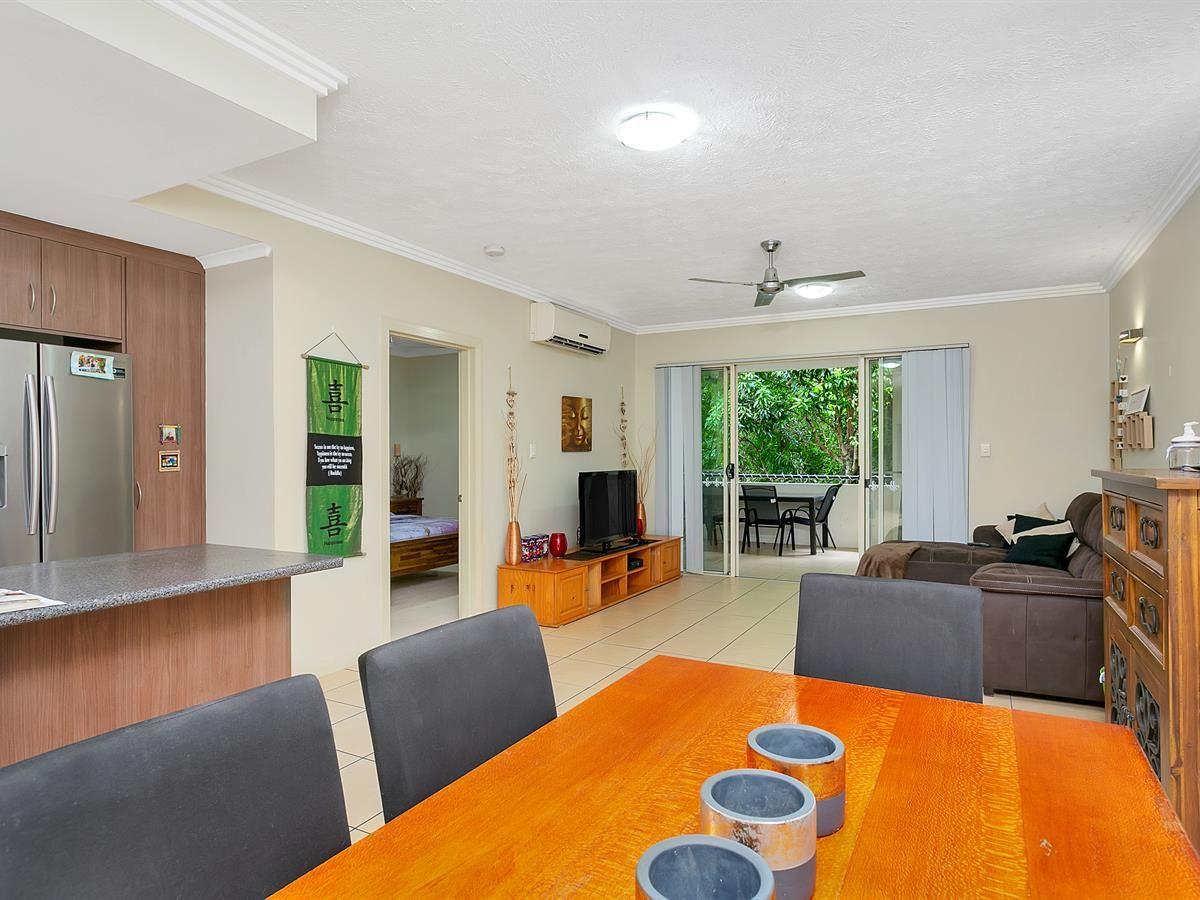 38/1804 Captain Cook Highway, Clifton Beach QLD 4879, Image 0