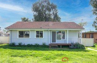Picture of 9 Sepik Road, Ashmont NSW 2650