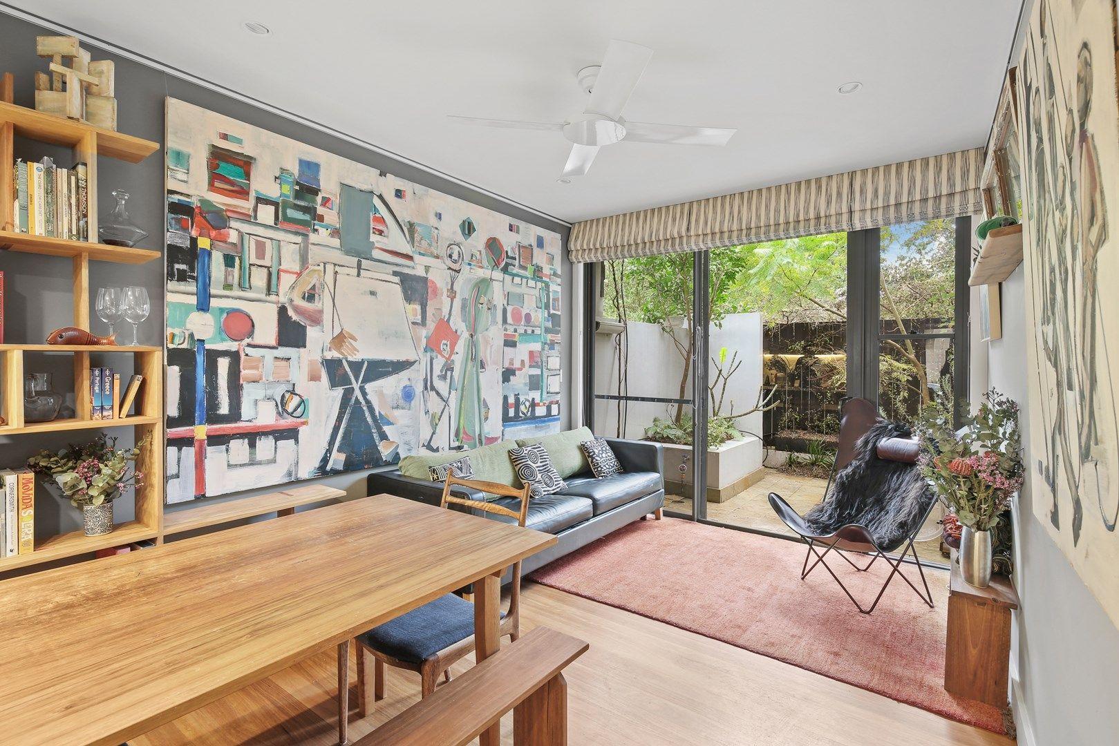 33 Harrington Street, Enmore NSW 2042, Image 0
