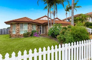 Picture of 25 Melody Street, Victoria Point QLD 4165