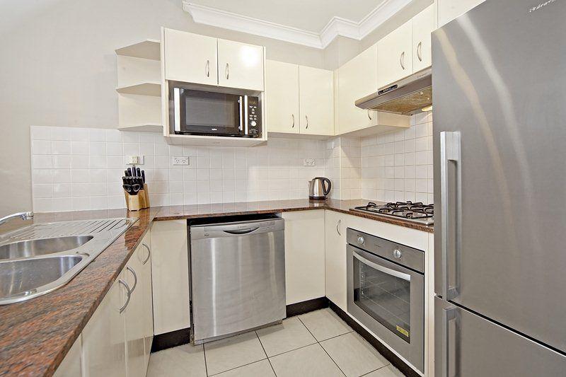 38/68-70 Courallie Avenue, Homebush West NSW 2140, Image 2