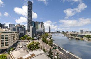 Picture of 91/293 North Quay, Brisbane City QLD 4000
