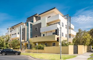 Picture of 15/947 Mount Alexander Road, Essendon VIC 3040