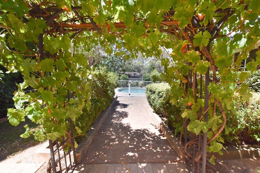 6 Telopea Street, Colo Vale NSW 2575, Image 0